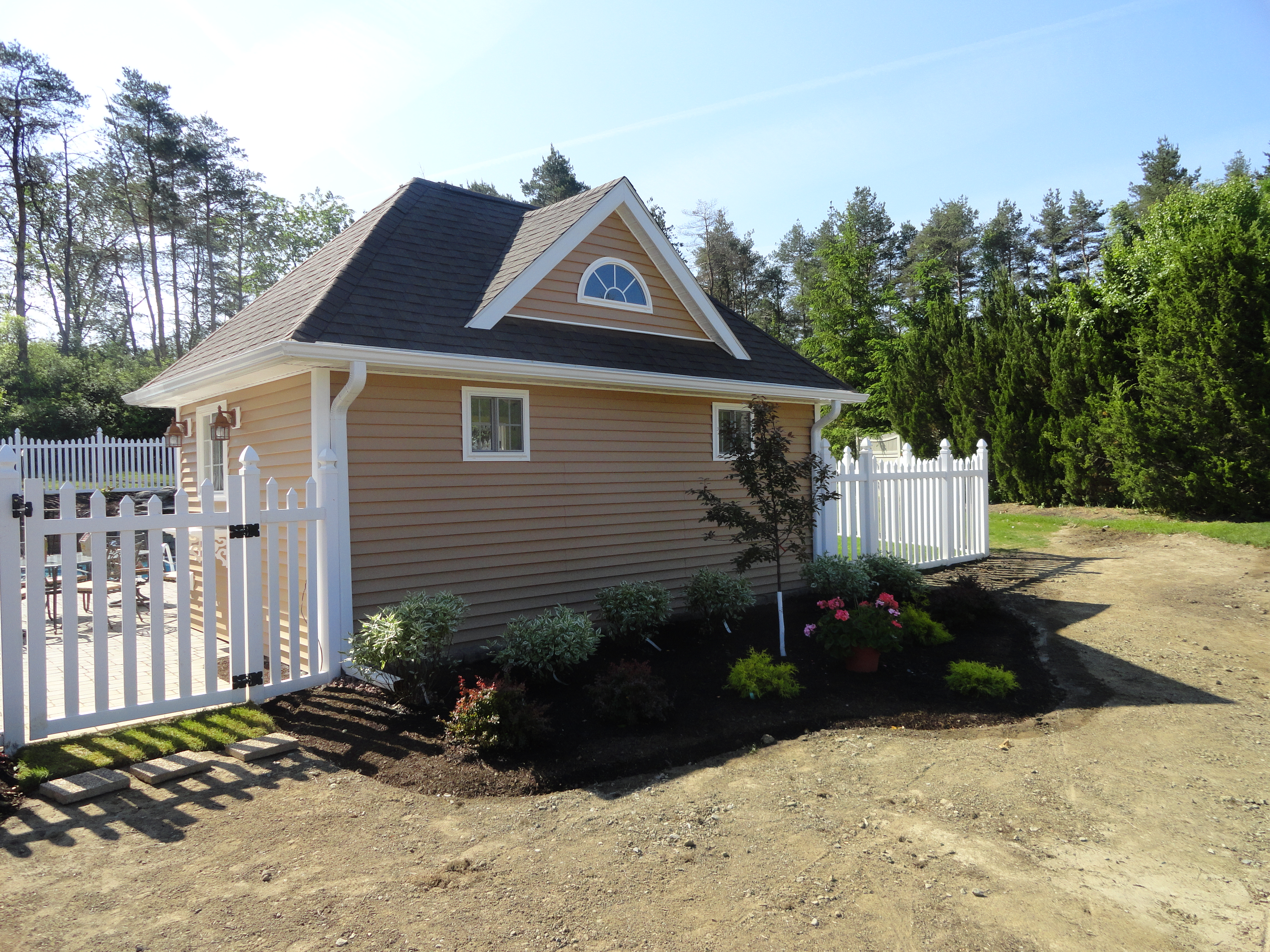 Outdoor Living | Patriot Construction of Upstate New York ... on Patriot Outdoor Living id=53106