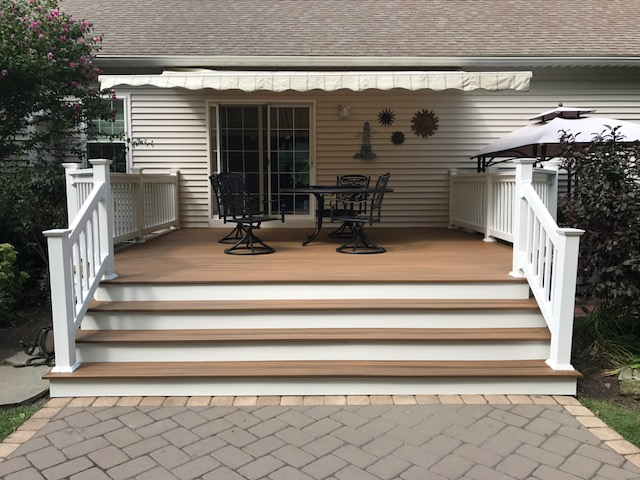 Outdoor Living | Patriot Construction of Upstate New York ... on Patriot Outdoor Living id=26075