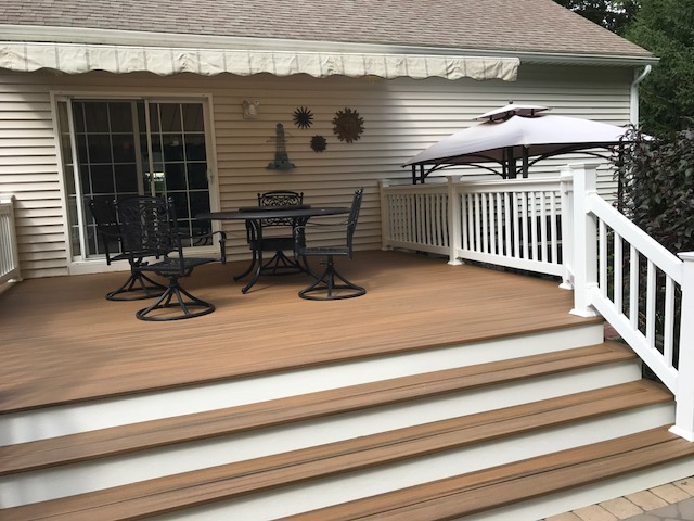 Outdoor Living | Patriot Construction of Upstate New York ... on Patriot Outdoor Living id=69636