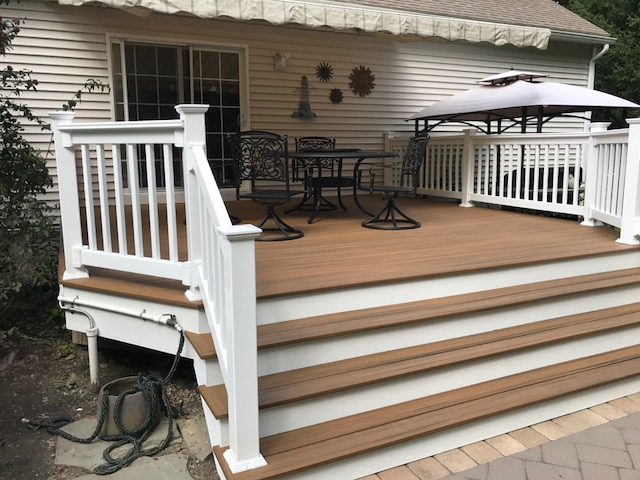 Outdoor Living | Patriot Construction of Upstate New York ... on Patriot Outdoor Living id=90986