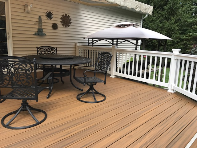 Outdoor Living | Patriot Construction of Upstate New York ... on Patriot Outdoor Living id=43370
