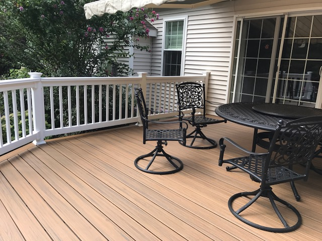 Outdoor Living | Patriot Construction of Upstate New York ... on Patriot Outdoor Living id=94955