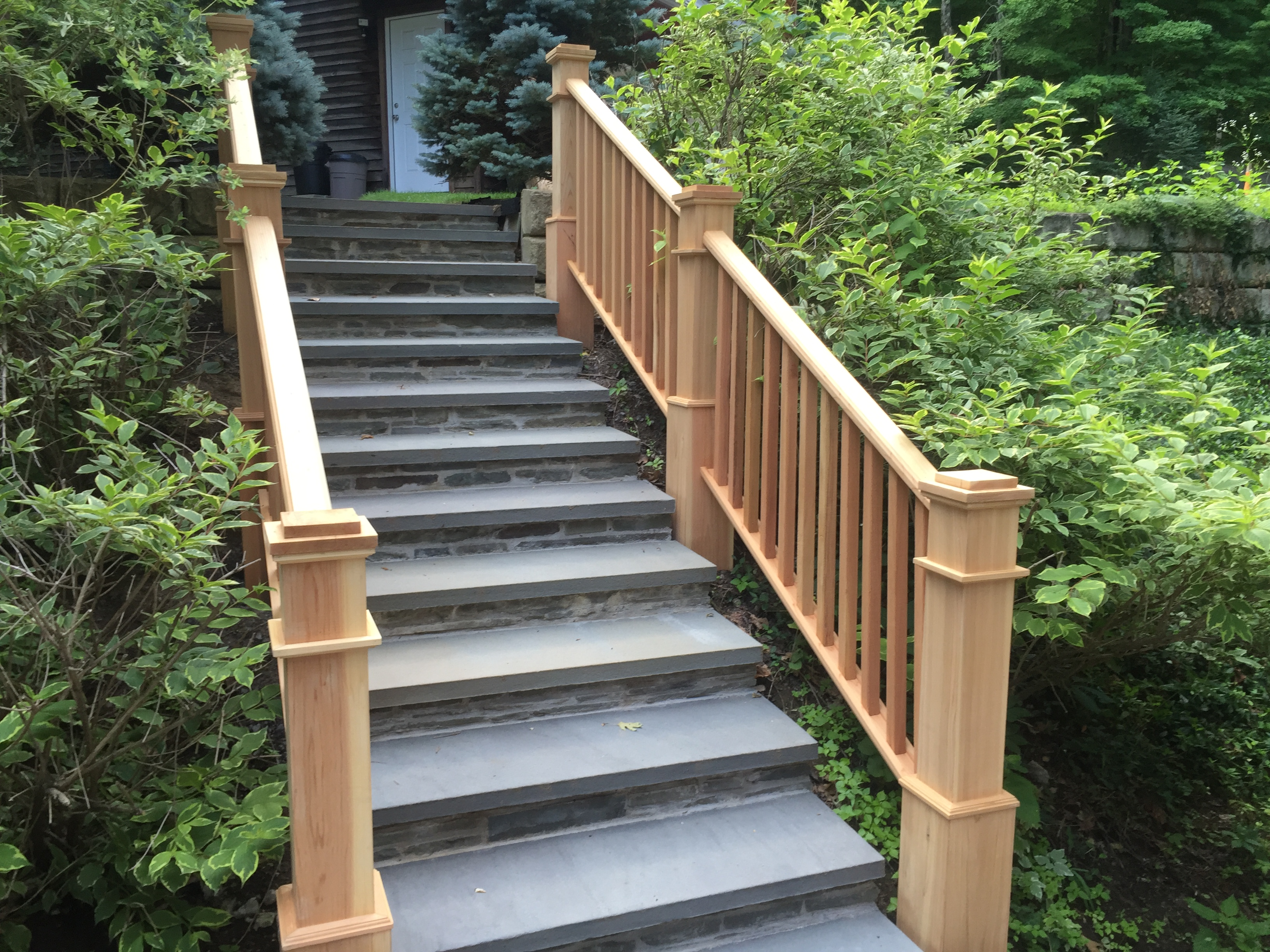 Outdoor Living | Patriot Construction of Upstate New York ... on Patriot Outdoor Living id=95583